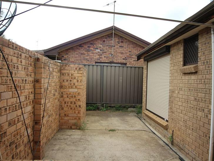 167 Harrow Road, Glenfield 2167, NSW House Photo