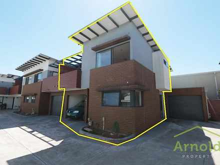 3/30 Winsor Street, Merewether 2291, NSW House Photo