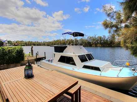 Dora Creek 2264, NSW House Photo