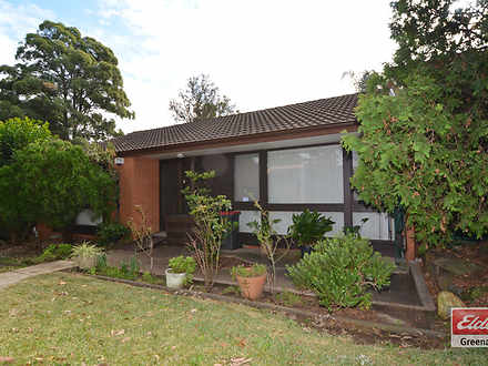 15/8A Chiswick Road, Greenacre 2190, NSW Villa Photo