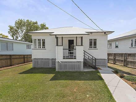 7 Nicholson Street, Mitchelton 4053, QLD House Photo