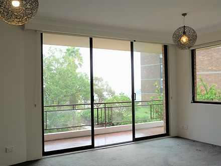 13/98-100 Alison Road, Randwick 2031, NSW Apartment Photo