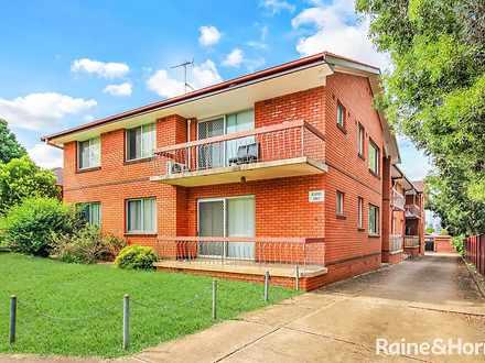 10/40 Saddington Street, St Marys 2760, NSW Unit Photo