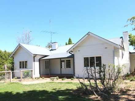 92 Argyle Street, Moss Vale 2577, NSW House Photo
