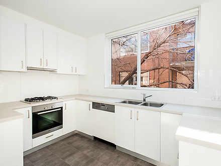 5/455 St Kilda Street, Elwood 3184, VIC Apartment Photo