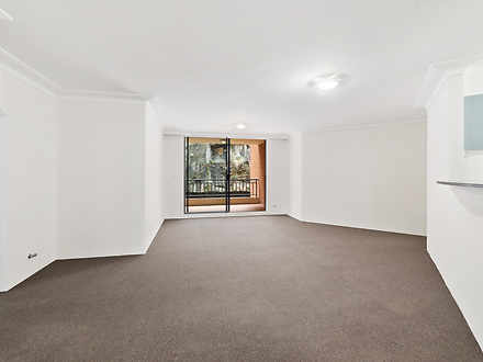 LEVEL2/2-10 Quarry Master Drive, Pyrmont 2009, NSW Apartment Photo