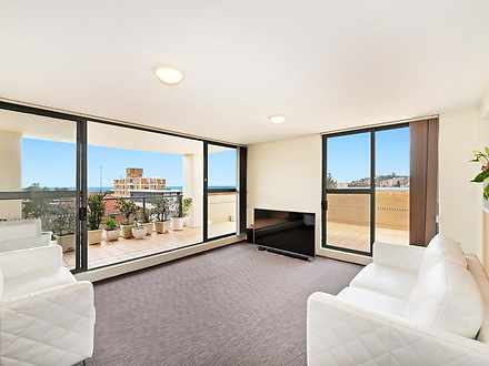 24/13 Hill Street, Coogee 2034, NSW Apartment Photo