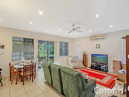 36 Bowler Street, Paddington 4064, QLD House Photo