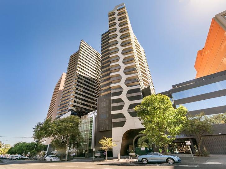 1608/38 Albert Road, South Melbourne 3205, VIC Apartment Photo