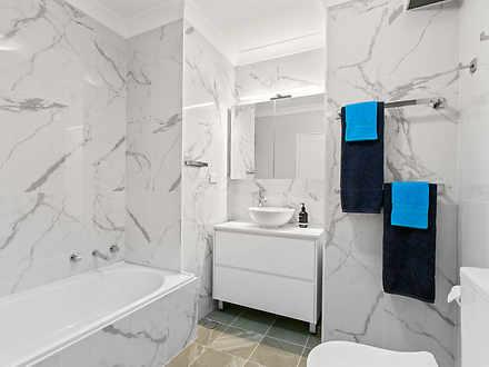 55/29 Gerard Street, Cremorne 2090, NSW Apartment Photo