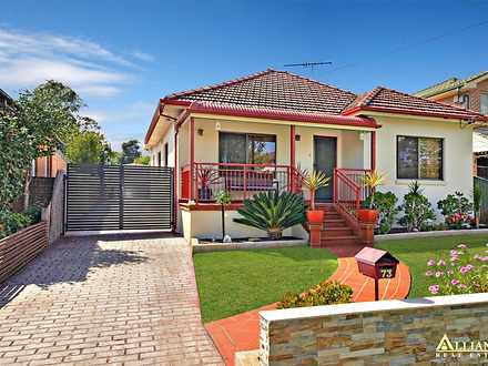 73 Clifford Street, Panania 2213, NSW House Photo