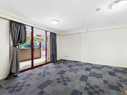LEVEL2/289 Sussex Street, Sydney 2000, NSW Apartment Photo