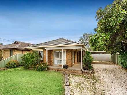 123 Morris Road, Hoppers Crossing 3029, VIC House Photo