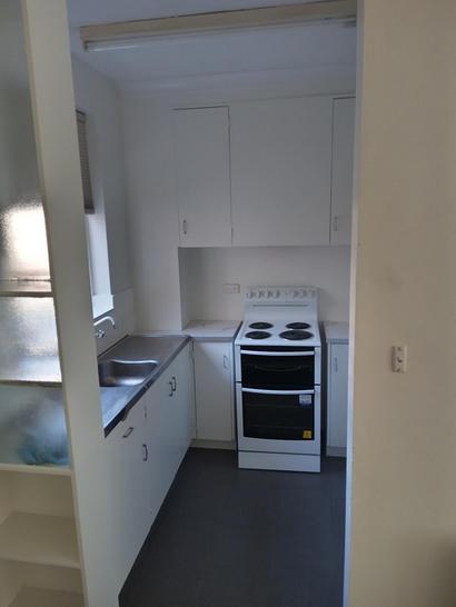 1/11 Rosedale Avenue, Glen Huntly 3163, VIC Apartment Photo