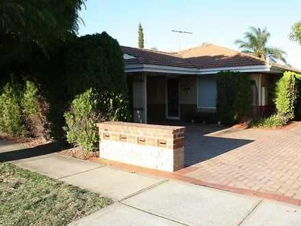 1/38 Banksia Street, Joondanna 6060, WA Villa Photo