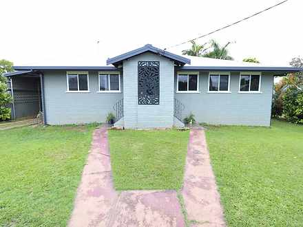 90 Banister Street, Brandon 4808, QLD House Photo