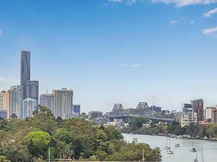 12/260 Vulture Street, South Brisbane 4101, QLD Apartment Photo