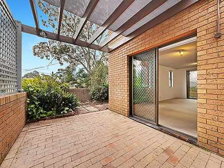 2/9 Cambridge Street, Gladesville 2111, NSW Apartment Photo