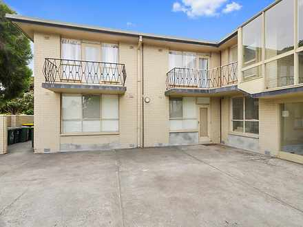 10/420 Blackshaws Road, Altona North 3025, VIC Unit Photo