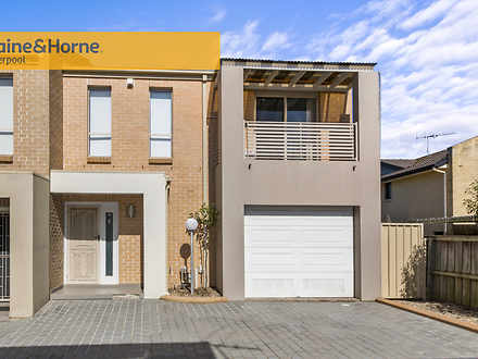 9/14 Yerona Street, Prestons 2170, NSW House Photo