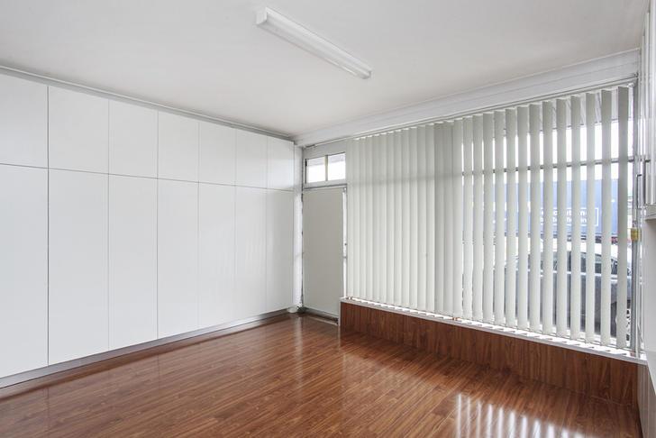 45 Napier Street, Footscray 3011, VIC Apartment Photo