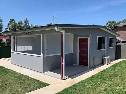 1/64 Uranus Road, Revesby 2212, NSW Villa Photo