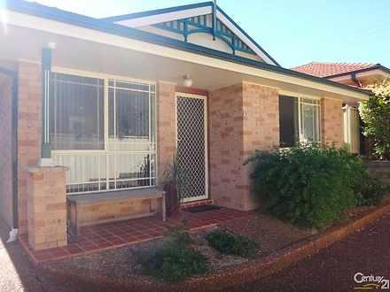 2/16 Teralba Road, Broadmeadow 2292, NSW Villa Photo