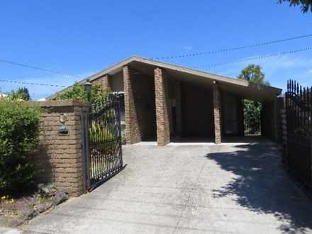 40 Maylands Crescent, Glen Waverley 3150, VIC House Photo