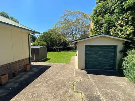 400 George Street, Windsor 2756, NSW House Photo