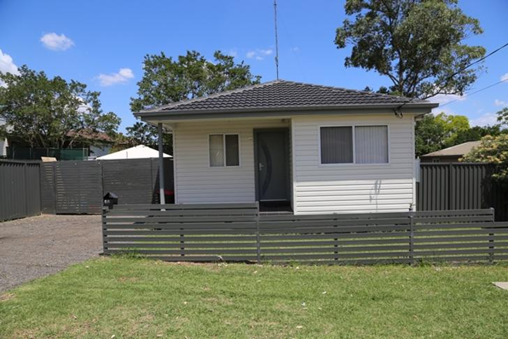 58 Piccadilly Street, Riverstone 2765, NSW House Photo