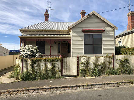 13 Holmes Street, Ballarat Central 3350, VIC House Photo