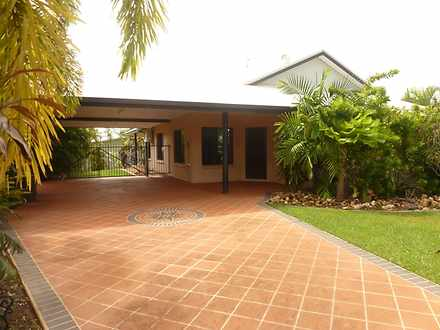 7 Birripa Court, Rosebery 0832, NT House Photo