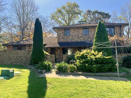 34 Narellan Road, Moss Vale 2577, NSW House Photo