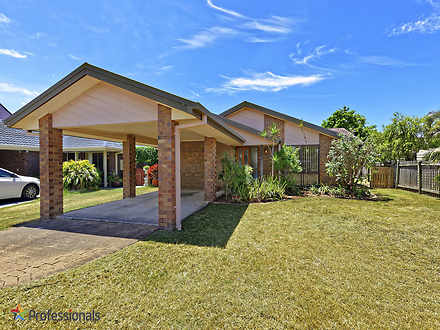 11 Jacaranda Close, Fitzgibbon 4018, QLD House Photo