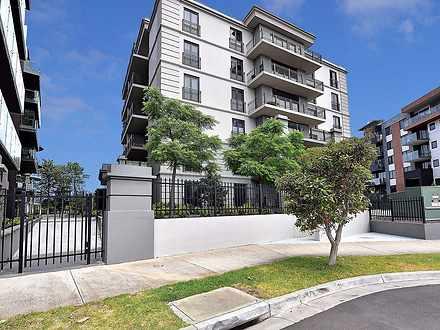 107/3 Remington Drive, Highett 3190, VIC Apartment Photo