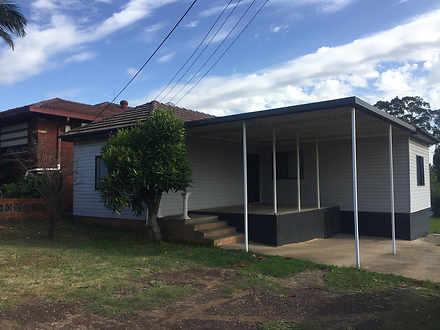 863 The Horsley Drive, Smithfield 2164, NSW House Photo