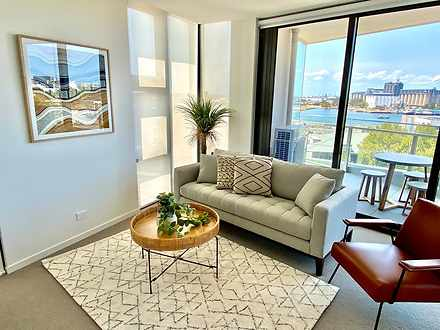 704/466 King Street, Newcastle 2300, NSW Apartment Photo
