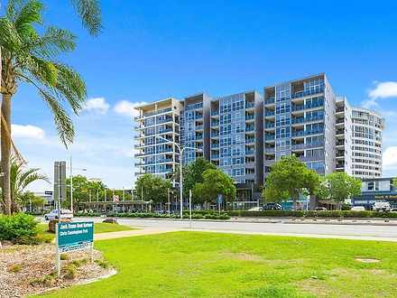 108/37 Bay Street, Tweed Heads 2485, NSW Apartment Photo