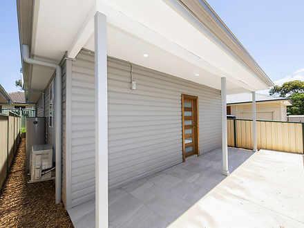18A Brewongle Avenue, Penrith 2750, NSW House Photo