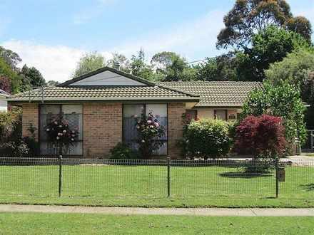 Moss Vale 2577, NSW House Photo