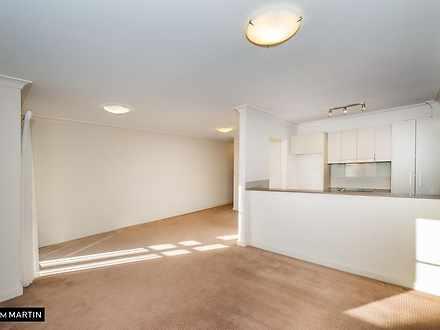 12A/86-92 Doncaster Avenue, Kensington 2033, NSW Apartment Photo