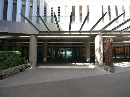 815/60 Siddeley Street, Docklands 3008, VIC Apartment Photo
