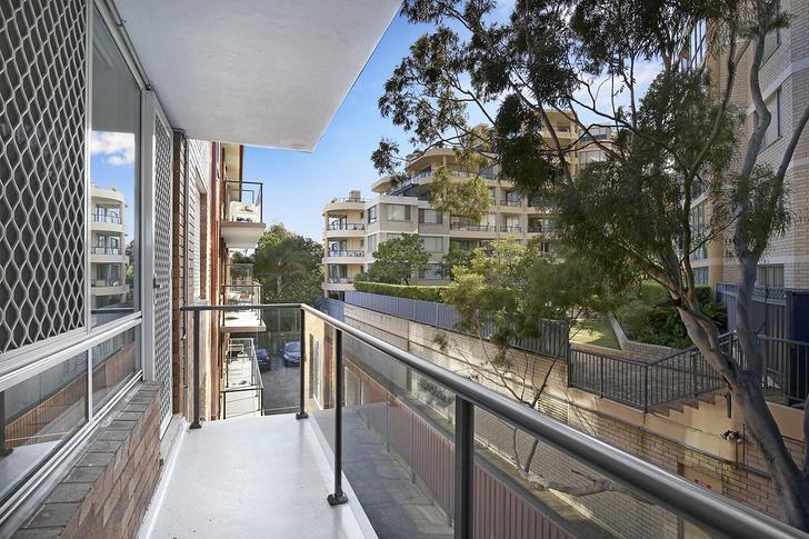 10/114 Maroubra Road, Maroubra 2035, NSW Apartment Photo