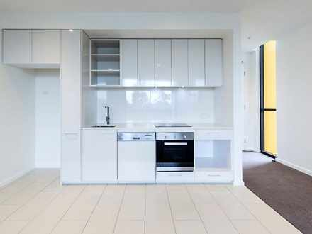 404/33 Simmons Street, South Yarra 3141, VIC Apartment Photo