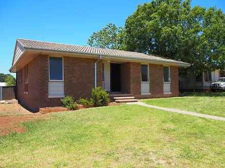 18 Nunkeri Place, Orange 2800, NSW House Photo