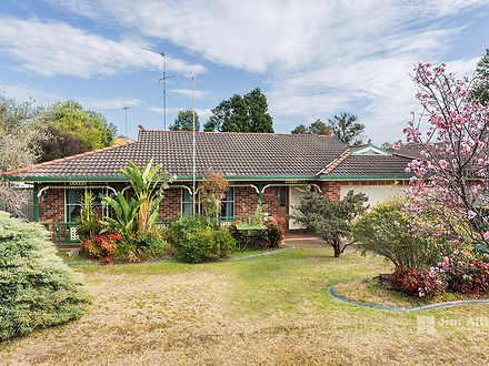 14 Wisteria Close, Glenmore Park 2745, NSW House Photo