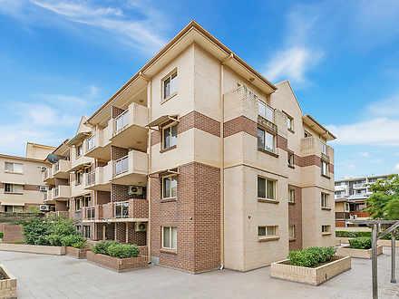 35/14-18 Fourth Avenue, Blacktown 2148, NSW Unit Photo