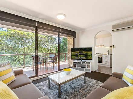 23/315 Burns Bay Road, Lane Cove 2066, NSW Apartment Photo