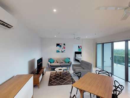 102/12 Harvey Street, Darwin City 0800, NT Apartment Photo
