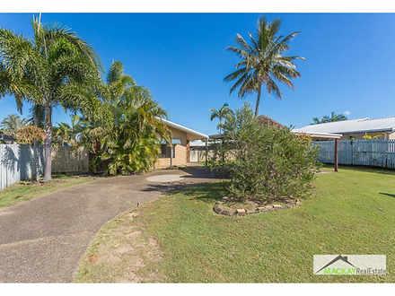 5 Hi Grove Terrace, Andergrove 4740, QLD House Photo
